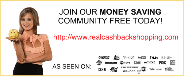 Join Money Saving Community For Free