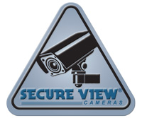 Rath Secure View Cameras