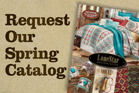 Classic Old West Clothing. Made in the USA. Store Menu. Request a Cattle Kate Catalog. Interested in receiving a Cattle Kate western wear catalog? Please click the 'Get a Catalog' link below. Some items from Cattle Kate are only available online. Get a Catalog.