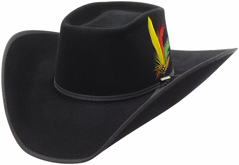 How Does Your Hat Release Your Inner Cowboy Lone Star