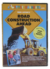 Road Construction Vehicles Educational children's Video