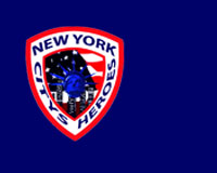 New York City's Heroes