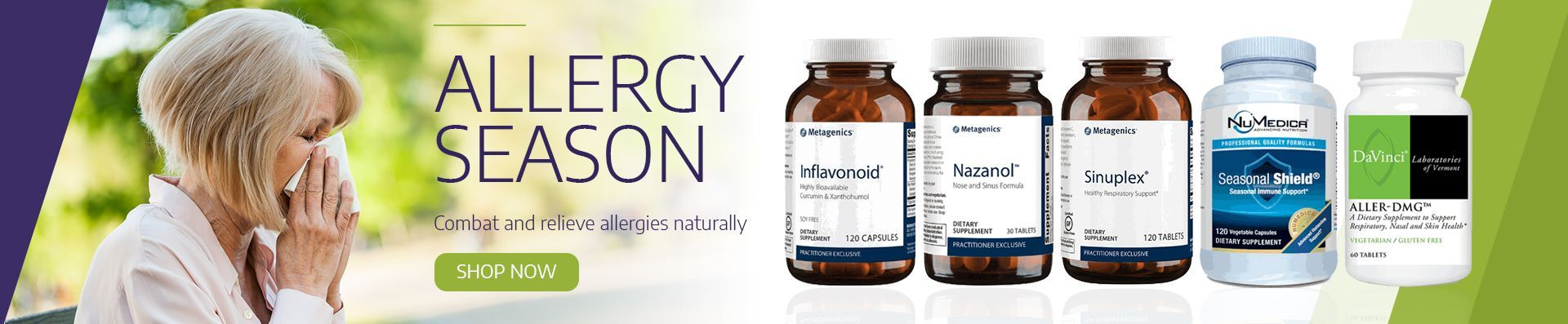 Get The Restful Sleep Your Body Needs - Rejuvenate Your Body With the Support of Kavinace, Travacor, & Nuvoxil