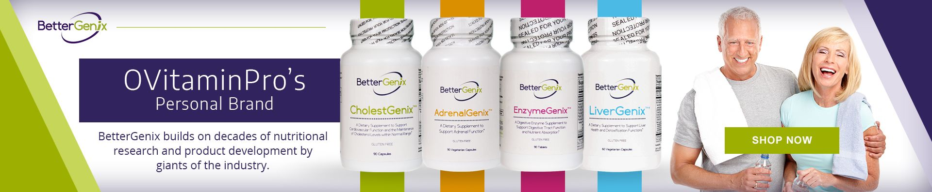 Escape the Feeling of Depression and Hopelessness - Get Your Life Back With Healthy Nutritional Support For Your Brain!