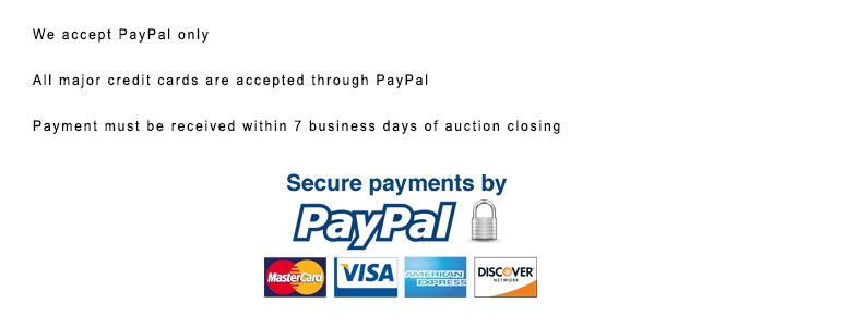 Payment_info