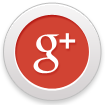 google plus social icon, google plus, campfire in a can, campfire in a can on google plus
