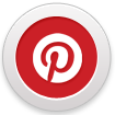 pinterest social icon, pinterest, campfire in a can, campfire in a can on pinterest