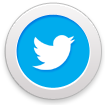 twitter social icon, twitter, campfire in a can, campfire in a can on twitter