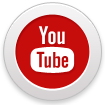 youtube social icon, youtube, campfire in a can, campfire in a can videos, campfire in a can on youtube