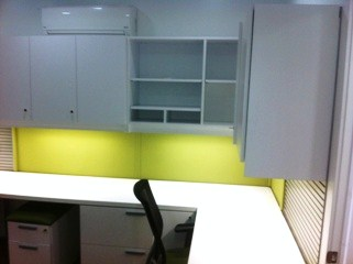 Office Furniture Delaware County Pa