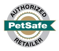 KoolDawgTees Authorized PetSafe Retailer