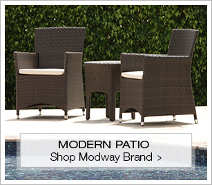 Modway Patio Furniture