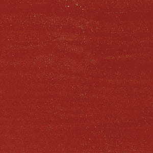 041 - Rustic Red