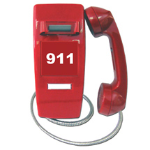 646POOL Emergency Handset Phone Direct Dial