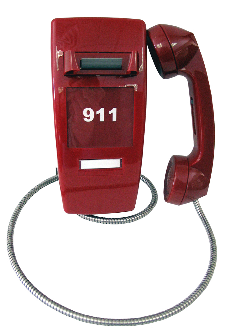 646POOL Handset Phone