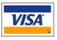 WendyUSA.com Take VISA