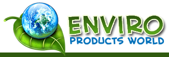 EnviroProductsWorld.com