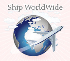 my love wedding ring is offering international shipping worldwide