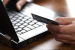 Lower your credit card fees